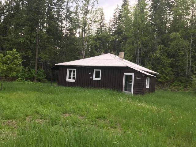 5649 Richards Road, South East, MLS® # 150608
