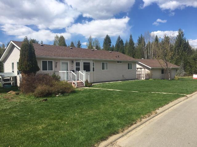 Rancher Style Single Family Home for Sale, MLS® # 150649