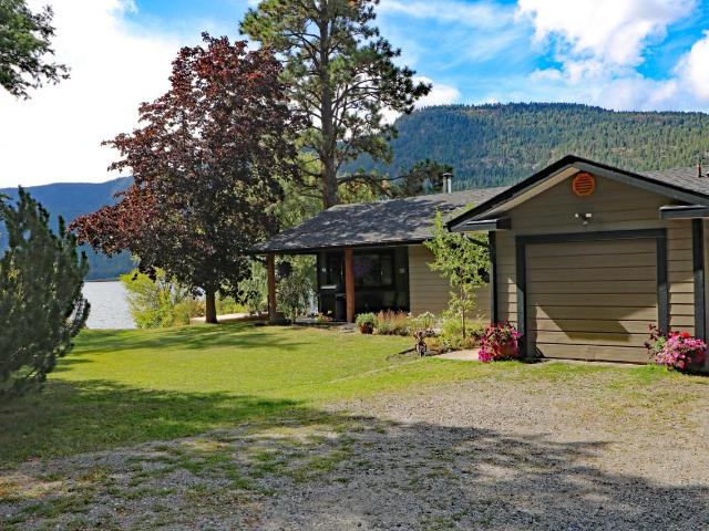3930 Highway 97, Kamloops, MLS® # 150650
