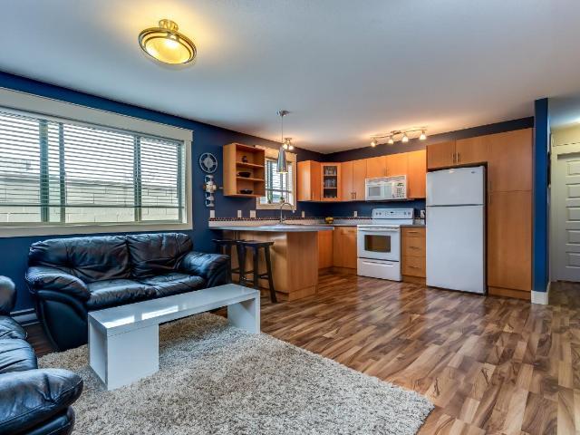 Real Estate Listing MLS 150673