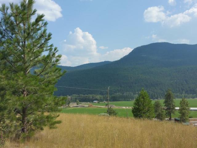 Acreage Property for Sale, MLS® # 150718