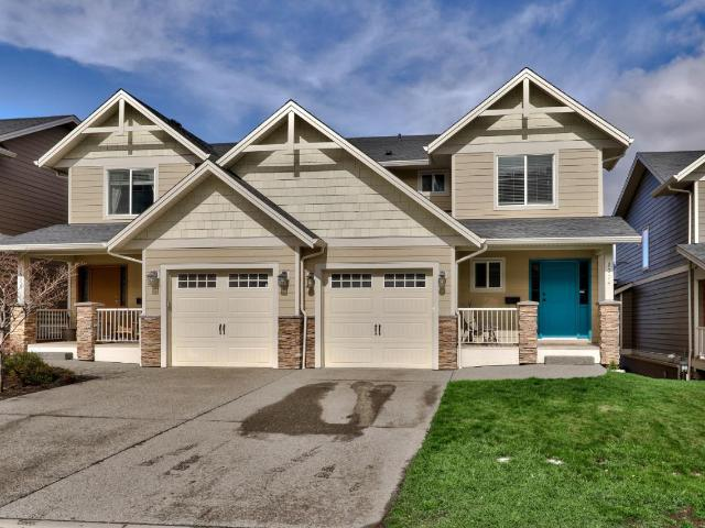 2074 Highland Place, Kamloops, MLS® # 150738