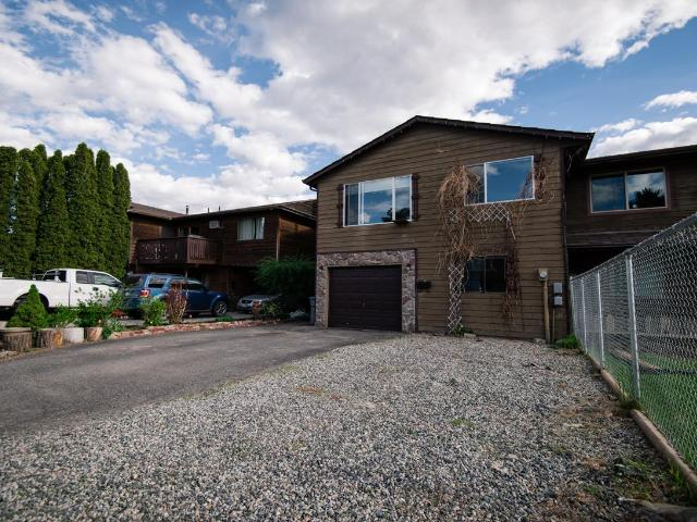 Real Estate Listing MLS 150839
