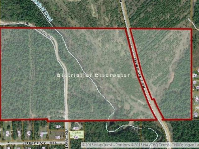 Acreage Property for Sale, MLS® # 150840