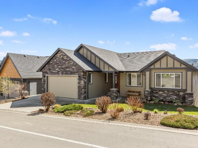 Real Estate Listing MLS 150865