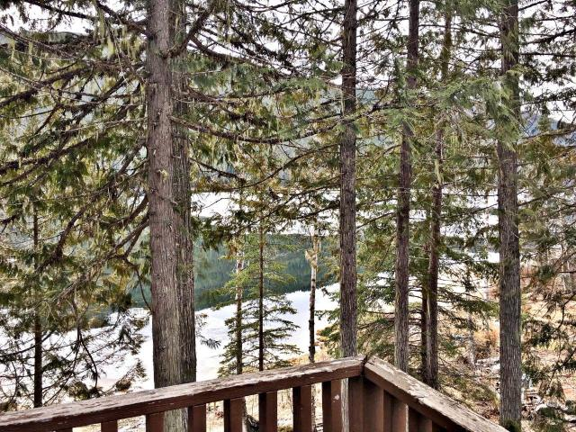 2 Storey Recreational Dwelling for Sale, MLS® # 150867