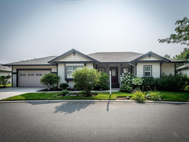 Real Estate Listing MLS 150878