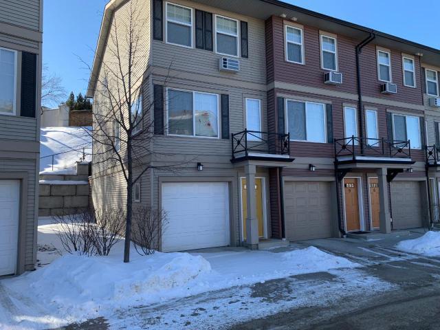 Real Estate Listing MLS 150885