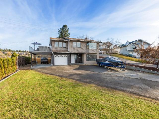 Real Estate Listing MLS 150900