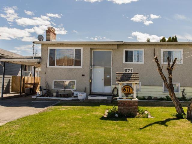 Real Estate Listing MLS 150904