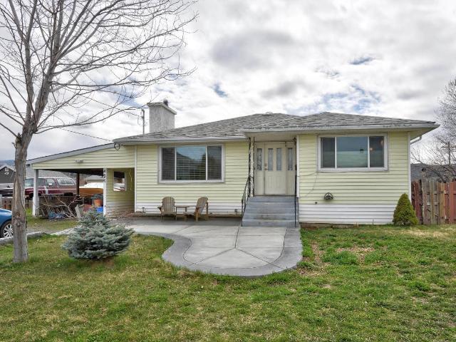 Real Estate Listing MLS 150909