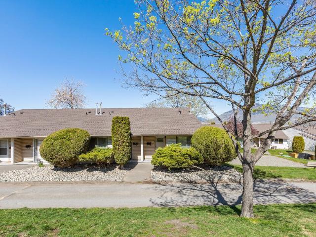 Real Estate Listing MLS 150923