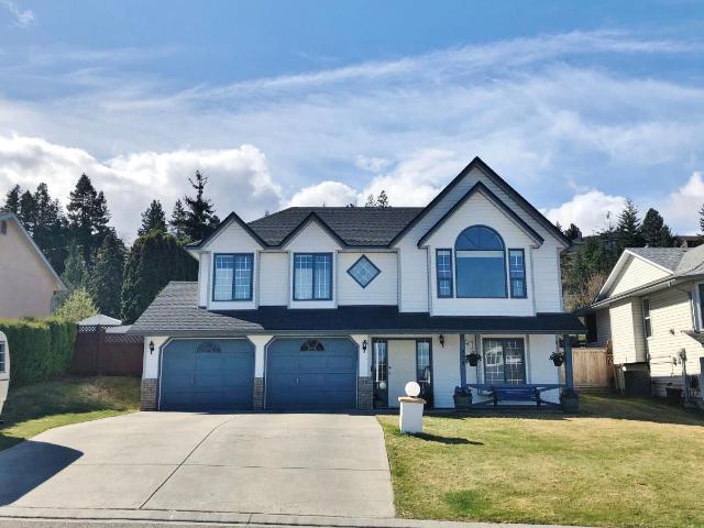 979 Laurel Place, Kamloops, MLS® # 150929