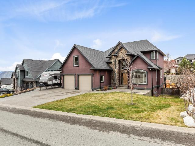 Real Estate Listing MLS 150933
