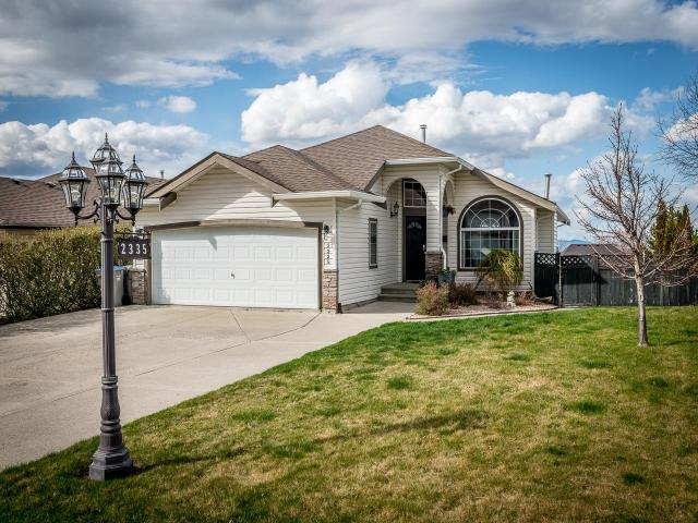 Real Estate Listing MLS 150945