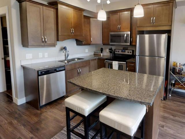 Real Estate Listing MLS 150956