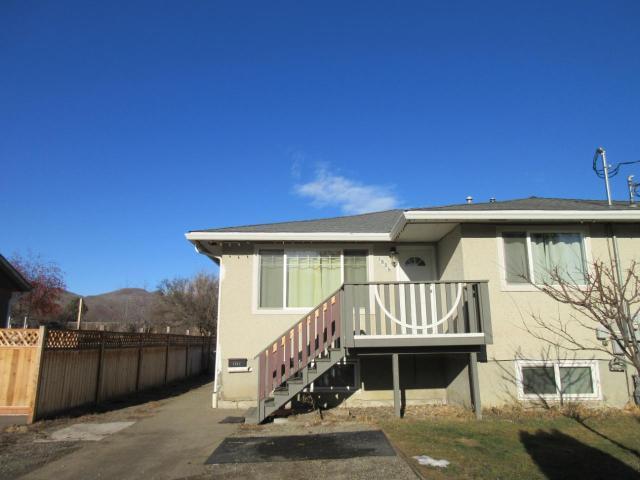 Real Estate Listing MLS 150990