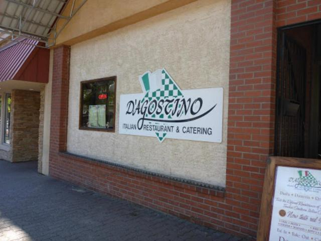 Restaurant Commercial Building and Land for Sale, MLS® # 151074