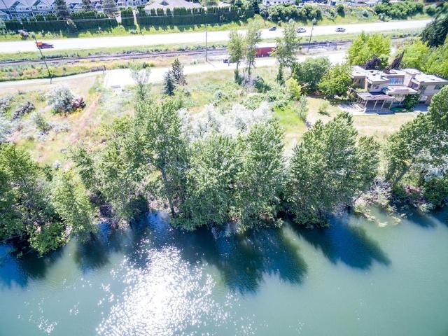 2850 Thompson Drive, Kamloops, MLS® # 151179