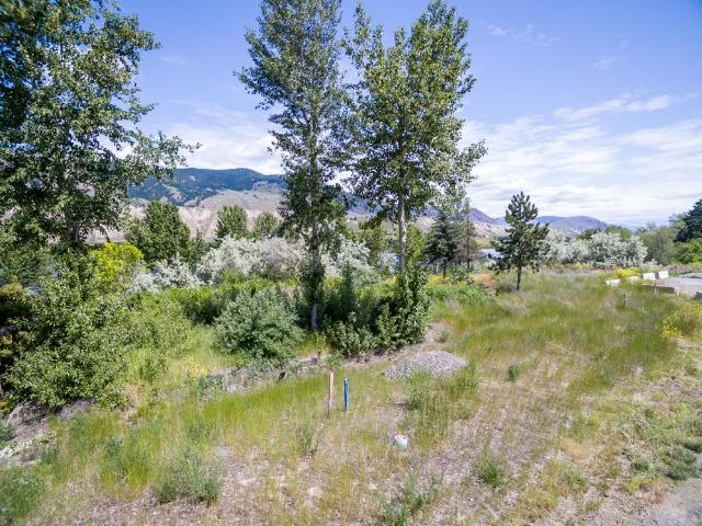 2830 Thompson Drive, Kamloops, MLS® # 151181