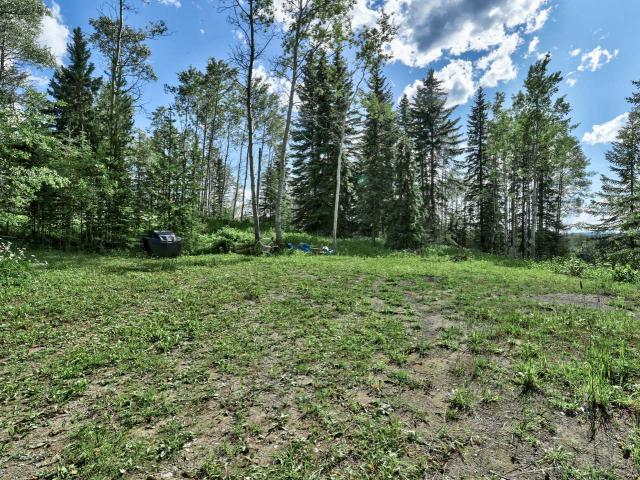 Acreage Property for Sale, MLS® # 151185