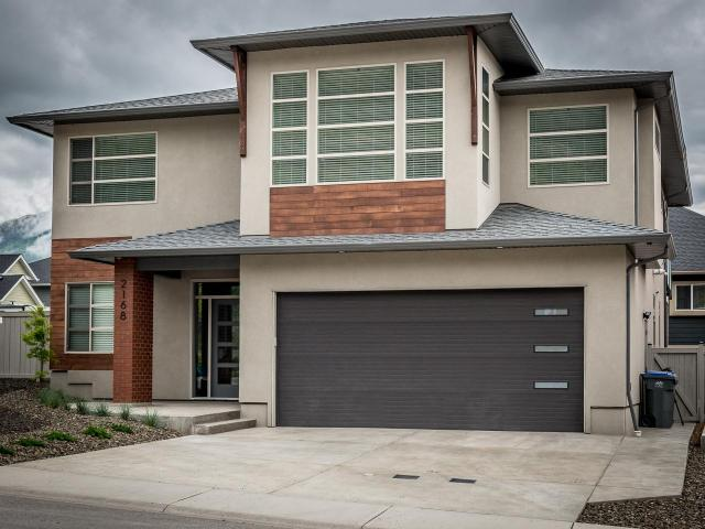 2168 Saddleback Drive, Kamloops, MLS® # 151195