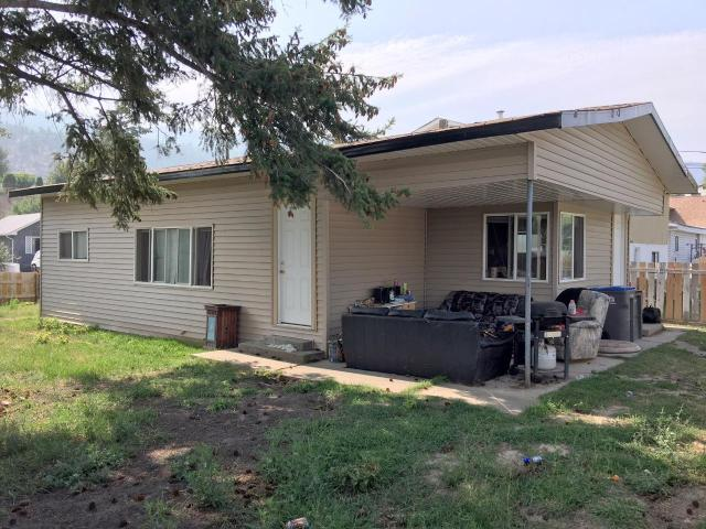 Rancher Style Single Family Home for Sale, MLS® # 151199
