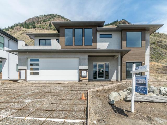 Basement Entry Single Family Home for Sale, MLS® # 151200