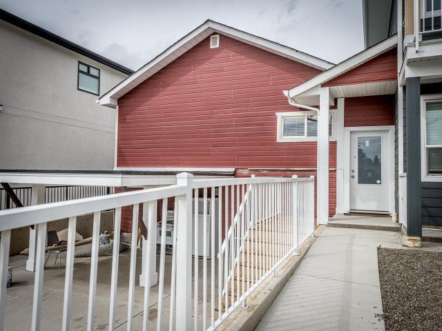 Half Duplex Bungalow for Sale, MLS® # 151203