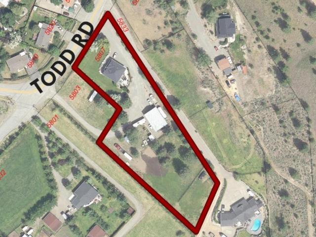 Basement Entry Single Family Home for Sale, MLS® # 151233