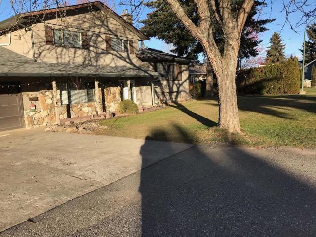 4 Level Split Single Family Home for Sale, MLS® # 151260