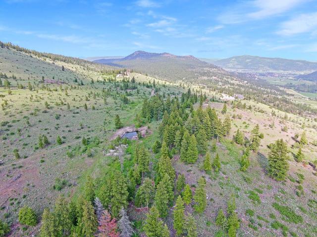 Acreage Property for Sale, MLS® # 151283