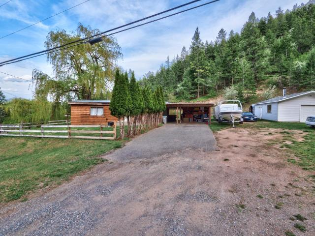Real Estate Listing MLS 151288
