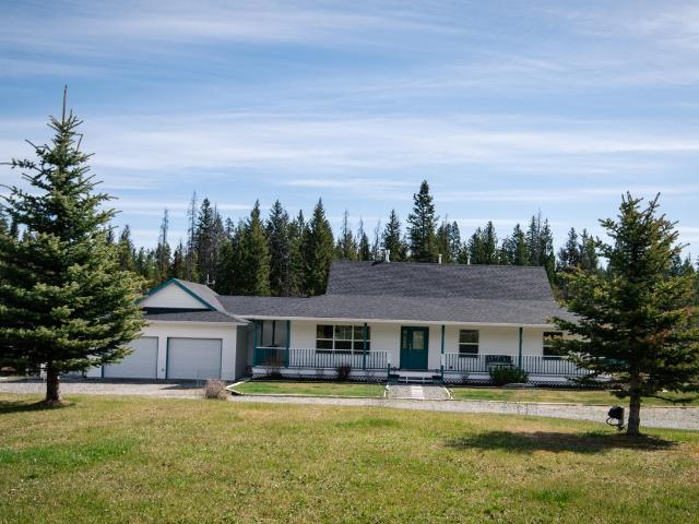 Real Estate Listing MLS 151289