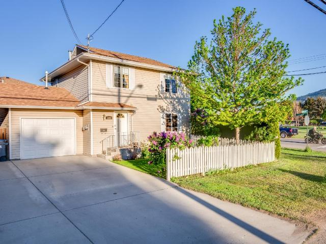 Real Estate Listing MLS 151295