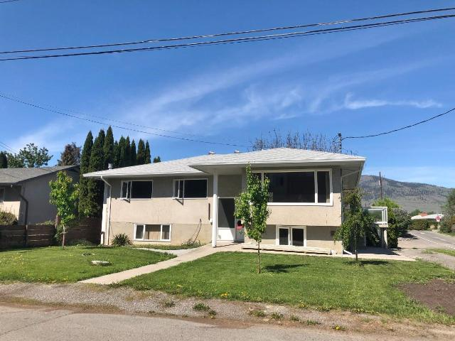 167 Tamarack Ave, Kamloops, MLS® # 151301