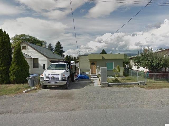330 Willow Street, Kamloops, MLS® # 151307