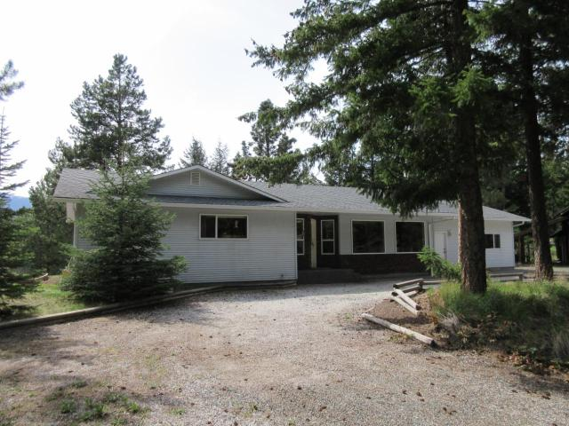 Rancher Style Single Family Home for Sale, MLS® # 151357