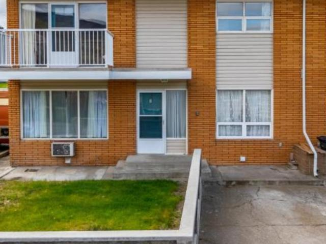 3 Level Split Townhouse for Sale, MLS® # 151419
