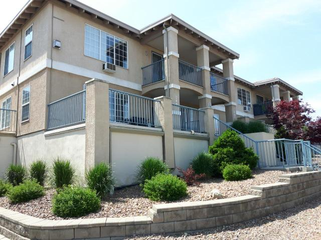 Rancher Style Townhouse for Sale, MLS® # 151443