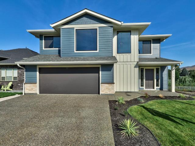 Basement Entry Single Family Home for Sale, MLS® # 151494