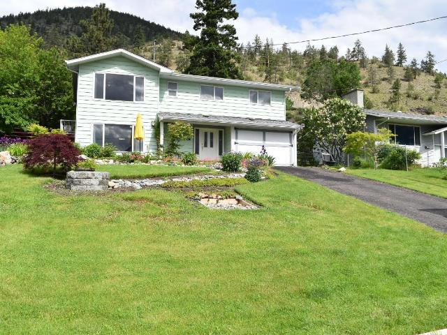 Real Estate Listing MLS 151496