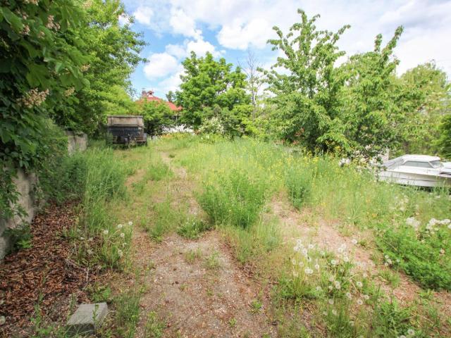 Acreage Property for Sale, MLS® # 151499