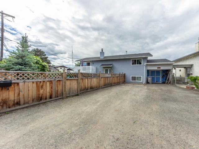 Real Estate Listing MLS 151521