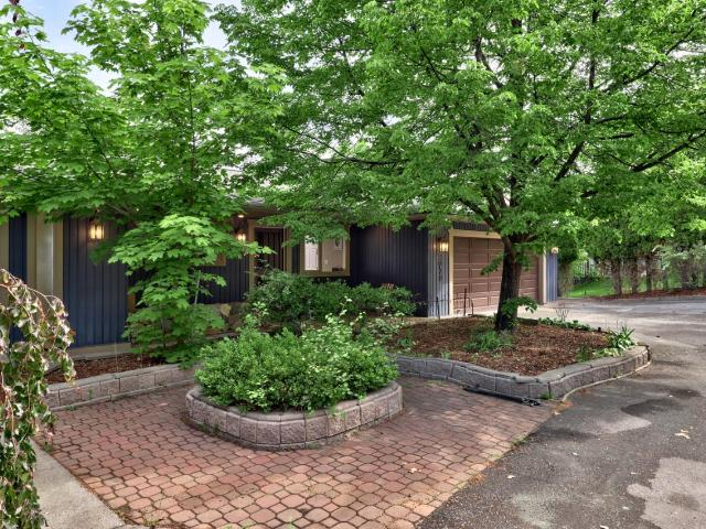 4 Level Split Single Family Home for Sale, MLS® # 151530
