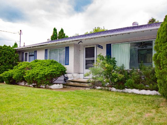 3102 Westsyde Road, Kamloops, MLS® # 151583