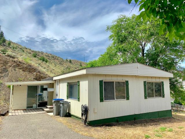 Rancher Style Manufactured Home/Prefab for Sale, MLS® # 151630