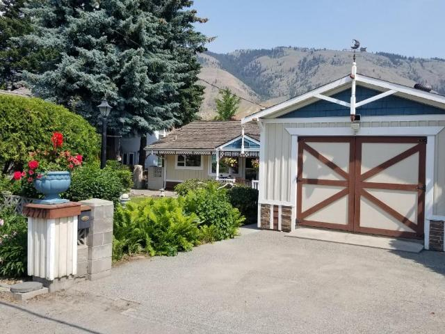Rancher Style Single Family Home for Sale, MLS® # 151658