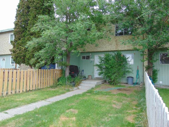 2 Storey Single Family Home for Sale, MLS® # 151679