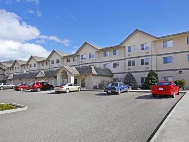 Nursing/hospital Commercial Building and Land for Sale, MLS® # 151692